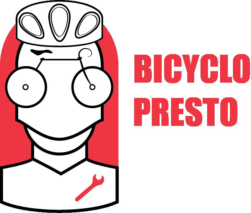 BicycloPresto