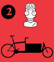 Bicyclopresto : services entretien réparation livraison à vélo à Grenoble