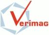 logo_VERIMAG