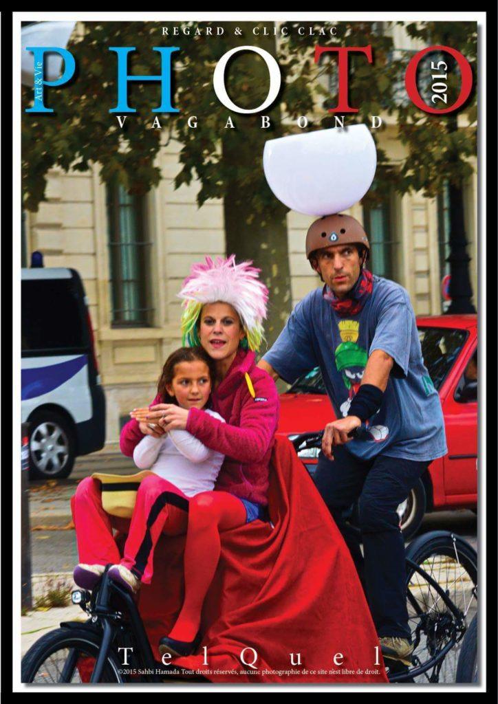 Cyclocab le service de taxi vélo de BicycloPresto sur Grenoble