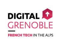 logo-digital-gre