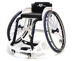fauteuil roulant chaise roulante fauteuil pmr
