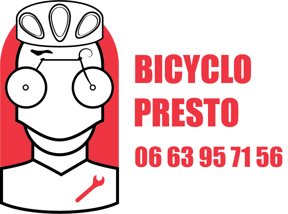 BicycloPresto